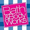 Bath&Body Works購物教學