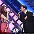 20130330明日之星陳怡婷百萬衛冕LIVE賽