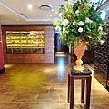 國內旅遊●新竹市A Cut牛排館‧新竹國賓大飯店