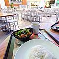 國外旅遊●澳門食通天