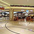 國外旅遊●澳門翠華餐廳