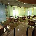國外旅遊●澳門大倉酒店:和庭餐廳