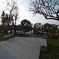 國內旅遊●雲林縣古坑鄉華山觀止:外觀&公設