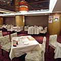 國內旅遊●台北市大大茶樓台北南京店