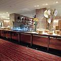 國外旅遊●新加坡文華東方酒店:MELT~THE WORLD CAFE