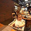 國內旅遊●台北市擴邦麵包台北瑞光店