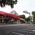 國內旅遊●台北市花博公園