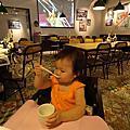 國內旅遊●台北市1 Bite 2 Go cafe & deli