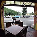 國內旅遊●屏東縣恆春鎮瑪格利特餐廳