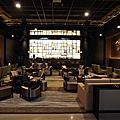國內旅遊●新竹市新竹美麗信酒店:酒吧