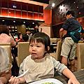 國內旅遊●台中縣后里鄉福容大飯店 月眉:J棧居酒屋
