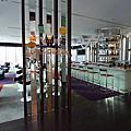 國內旅遊●新竹市芙洛麗大飯店:OCEAN BAR