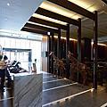 國內旅遊●新竹市芙洛麗大飯店:食譜自助百匯