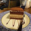 國內旅遊●新竹市托斯卡尼尼 義大利餐廳新竹竹科店