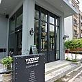 國內旅遊●新竹縣竹北市小巴黎法式燉鍋料理