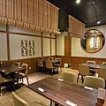 國內旅遊●台北縣板橋市富士印日式炸豬排新板店