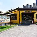 國內旅遊●新竹縣竹北市四川辣麵台灣一號店