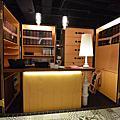 國內旅遊●台北縣林口鄉樂尼尼義式餐廳林口國賓店