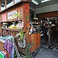 國內旅遊●南投縣埔里鎮方正谷地方菜