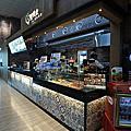 國內旅遊●桃園縣大園鄉慢慢來義式餐廳桃機店