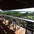 國外旅遊●日本沖縄県cafe土花土花