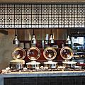 國外旅遊●日本沖縄県JR九州ホテルブラッサム那覇:37 Steakhouse & Bar