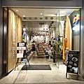 國外旅遊●日本沖縄県ボートレースアンテナショップ沖縄・国際通り