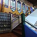 國內旅遊●宜蘭縣羅東鎮駿懷舊餐廳