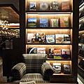 國內旅遊●台北市WIRED TOKYO Taiwan松山店