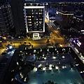 國內旅遊●宜蘭縣礁溪鄉礁溪寒沐酒店:乘風居