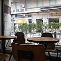 國外旅遊●香港滿記甜品上環西港城店