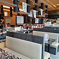 國外旅遊●日本東京都回転寿司 根室花まる銀座店