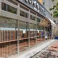 國外旅遊●日本東京都CANDEO HOTELS TOKYO SHIMBASHI:Double Room