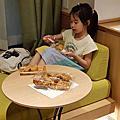 國外旅遊●日本東京都ガブリチキン 新橋店