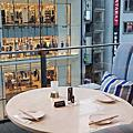 國外旅遊●日本東京都GINZA SIX:銀座大食堂