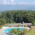 國外旅遊●日本栃木県ROYAL HOTEL NASU:サファリキッズ