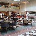 國外旅遊●日本栃木県ホテルエピナール那須:大廳