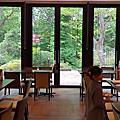 國外旅遊●日本栃木県ホテルエピナール那須:エルバージュ