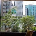 國外旅遊●日本東京都OMO5 東京大塚:OMOベース