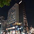 國外旅遊●日本東京都OMO5 東京大塚