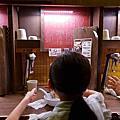 國外旅遊●日本神奈川県一蘭天然とんこつラーメン専門店川崎店