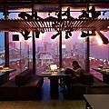 國內旅遊●台北市老乾杯 大直店