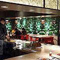 國內旅遊●台北市hot 7新鉄板料理台北捷運景美店