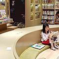 國內旅遊●高雄市MLD台鋁:MLD Reading
