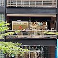 國內旅遊●台北市佳佳甜品台北新光A11店