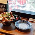國內旅遊●台北市大河屋 焼き肉丼 ‧ 串焼