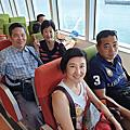 國外旅遊●新加坡Bintan Resort Ferries