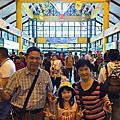 國外旅遊●印尼民丹島Bandar Bentan Telani