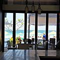 國外旅遊●印尼民丹島CASSIA BINTAN