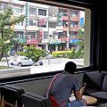 國內旅遊●新竹縣新豐鄉星巴克新竹新豐門市